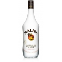 RON MALIBÚ 70 CL