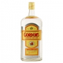 GINEBRA GORDON'S 70 CL