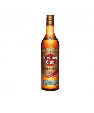 RON HAVANA CLUB ORO 5 75 CL