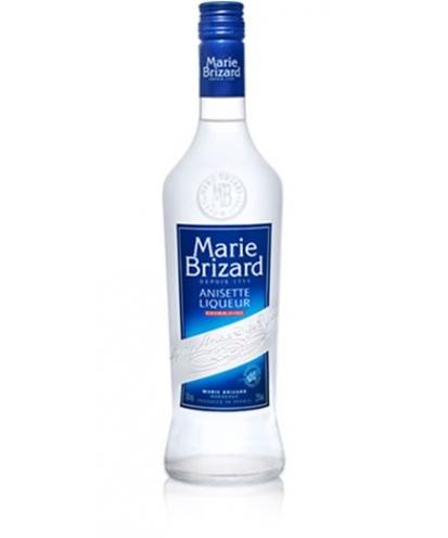 ANÍS MARIE BRIZAR 1 L