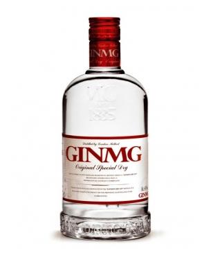 GINEBRA MG 70 CL