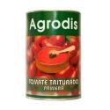 TOMATE TRITURADO AGRODIS 5 KG