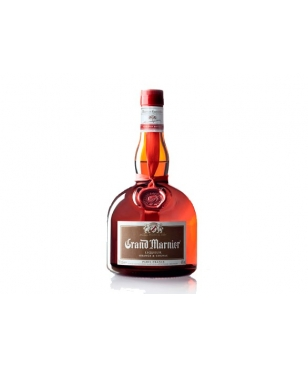 LICOR GRAND MARNIER CORDON ROJO 70 CL