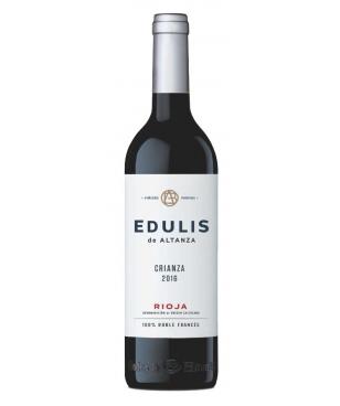 EDULIS CRIANZA