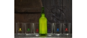 VASO SIDRA SELLA 500 ML 89X120 COLORES