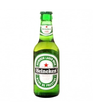 HEINEKEN 20 CL CJ 24 BT