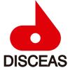 Disceas
