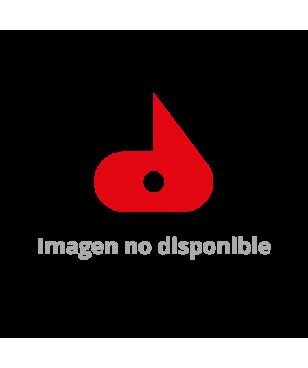 JAMÓN IBÉRICO DE BELLOTA 5* DE 8 A 8,5 KG